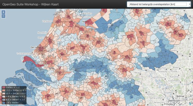 census-app